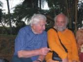 swamiji 4 giorgio-und-pater_web